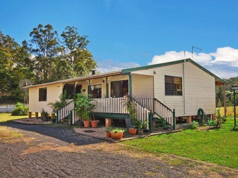 106 Cawongla Road, Rock Valley, NSW 2480