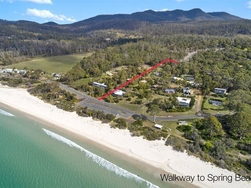 41 Happy Valley Road, Spring Beach, Tas 7190