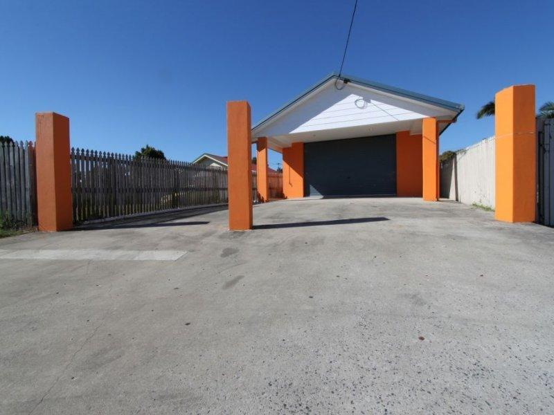 1a HOLLINGSWORTH ST, Kawana, Qld 4701