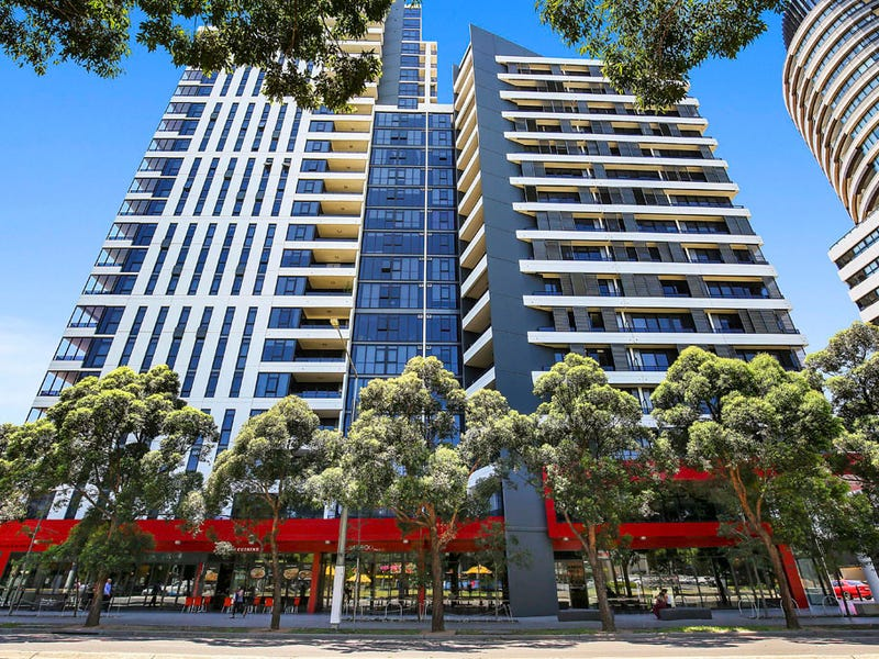 Sydney Olympic Park NSW 2127 Sold Property Prices Auction Results
