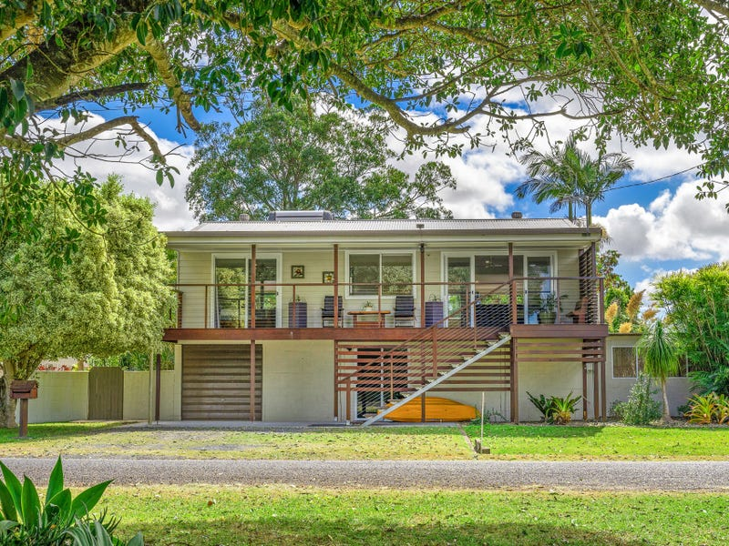 10 Bank Street, Woodburn, NSW 2472