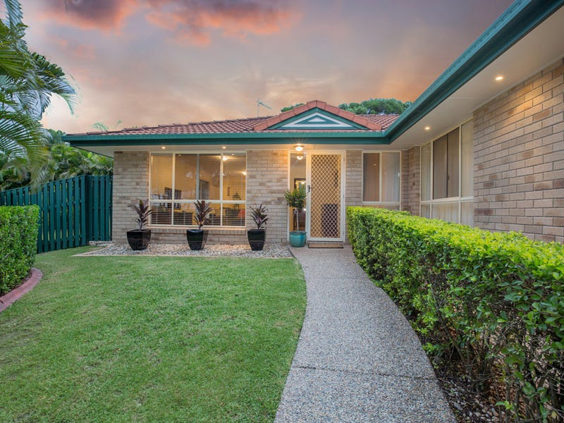 18 Mussau Street, Pacific Pines, Qld 4211