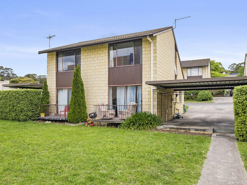 8/2-6 Denison Street, Kingston, Tas 7050