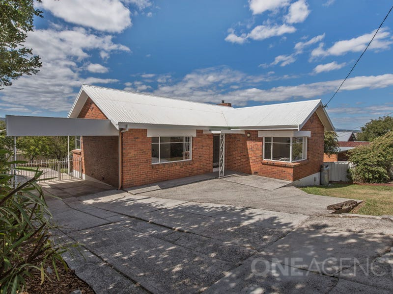 251 Penquite Road, Norwood, Tas 7250