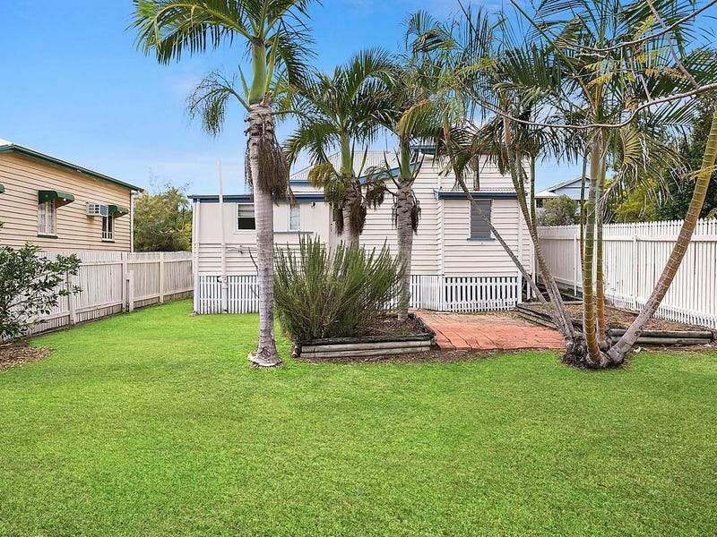 224 Denham Street, The Range, Qld 4700