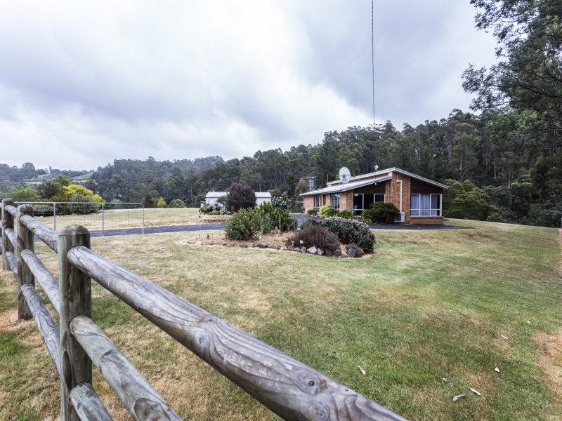 20 Winifred Avenue, Acacia Hills, Tas 7306