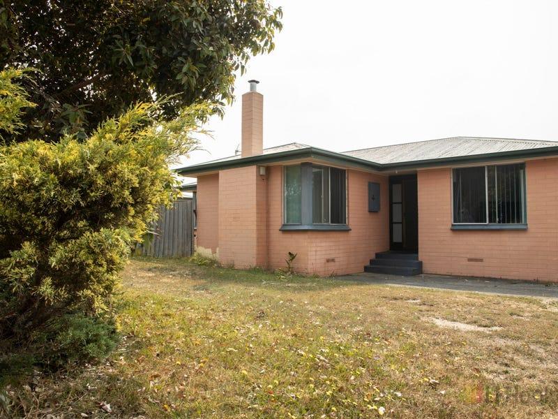 4 Arnold Street, George Town, Tas 7253