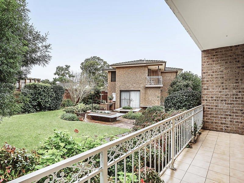 2/880 Forest Road, Peakhurst, NSW 2210
