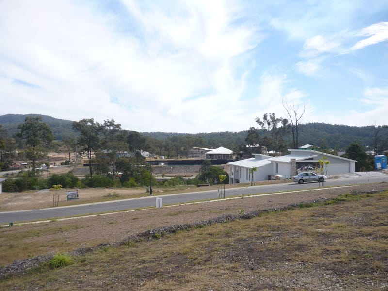 Lot 202, KINGFISHER DRV, Upper Kedron