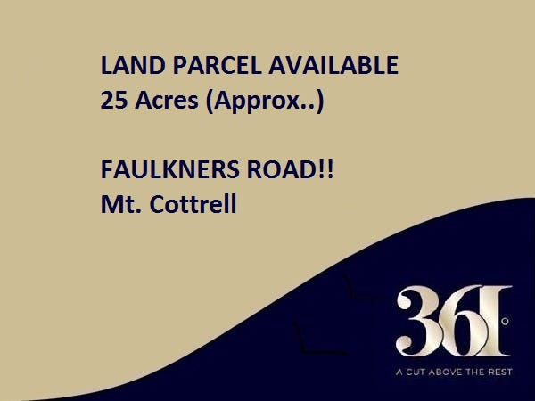 Address available on request, Mount Cottrell, Vic 3024