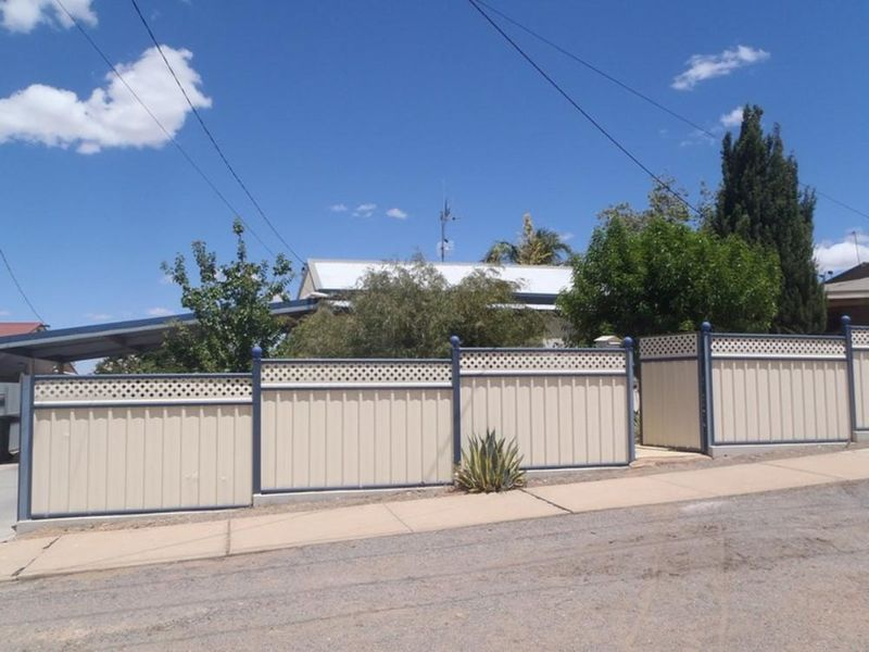 545 McGowen Street, Broken Hill, NSW 2880