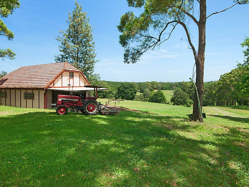 1087 Bruxner Highway, Wollongbar, NSW 2477