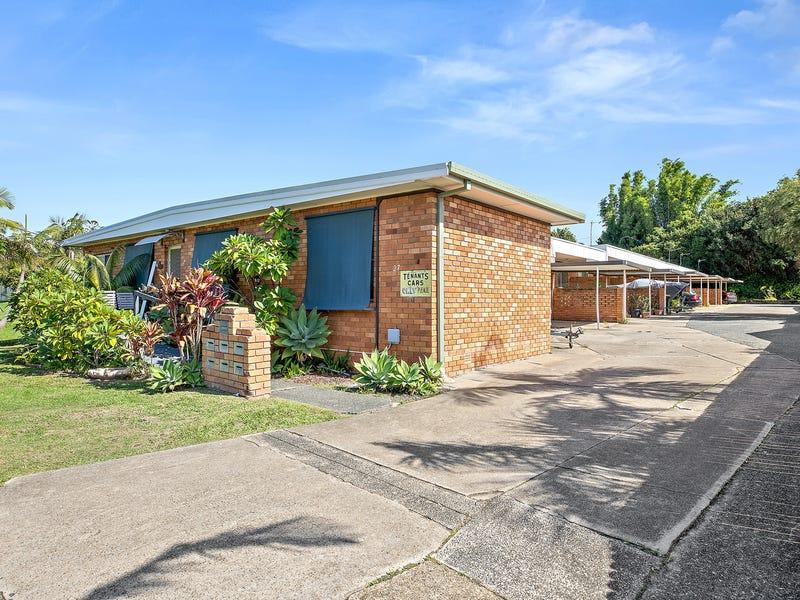 5/27 Meadow St, Coffs Harbour, NSW 2450