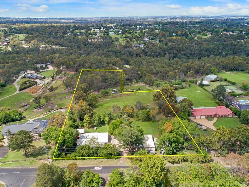 2 Marieba Road, Kenthurst, NSW 2156