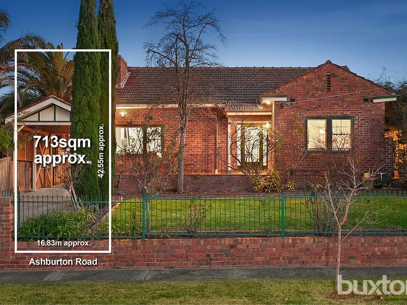 8 Ashburton Road, Glen Iris, Vic 3146