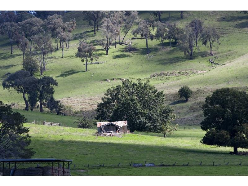 2A Nariel Gap Road, Thowgla Valley, Vic 3707