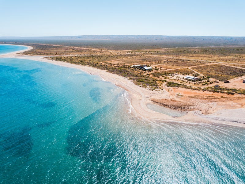 327 Minilya-Exmouth Road, North West Cape, WA 6707