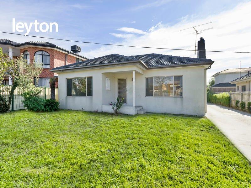 1/1057 Heatherton Road, Noble Park, Vic 3174
