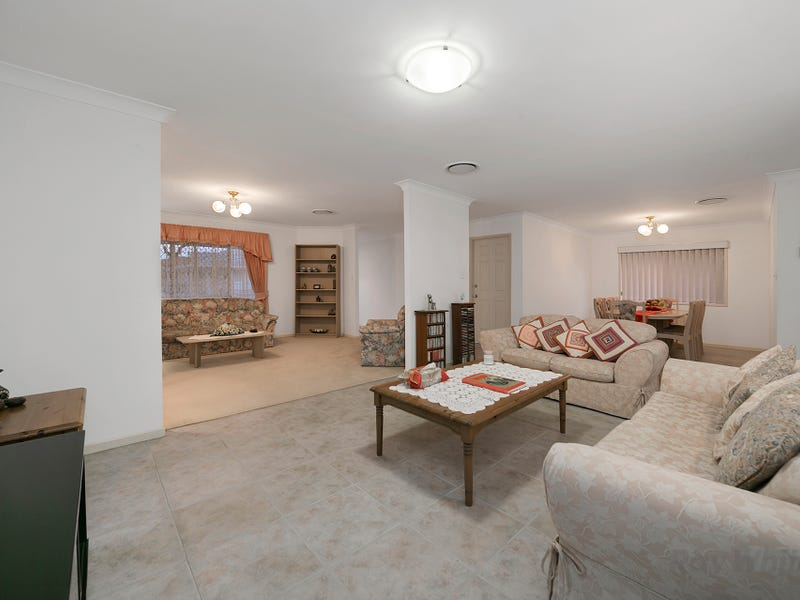 6 Rosewood Place, Runcorn, Qld 4113