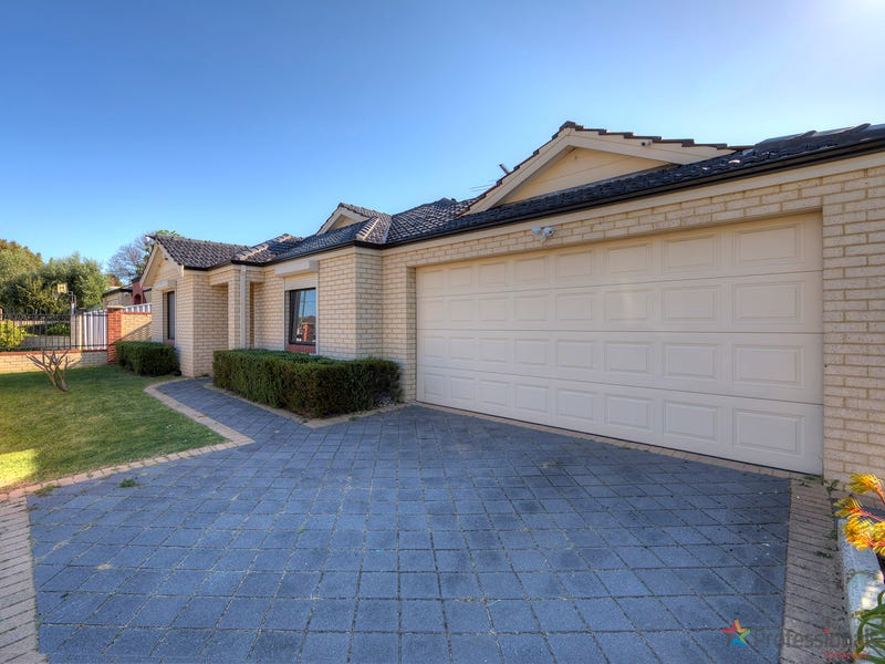 151 Carrington Street, White Gum Valley, WA 6162