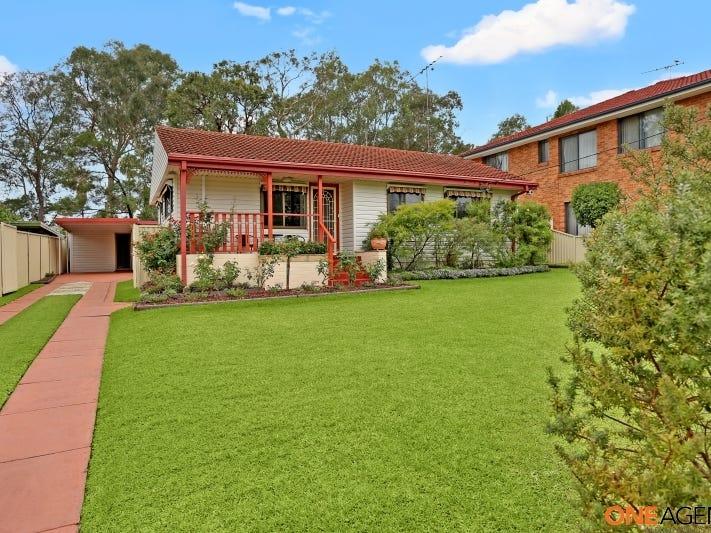 61 Brallos Avenue, Holsworthy, NSW 2173