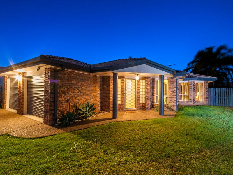 11 Lakeside Close, Bargara, Qld 4670