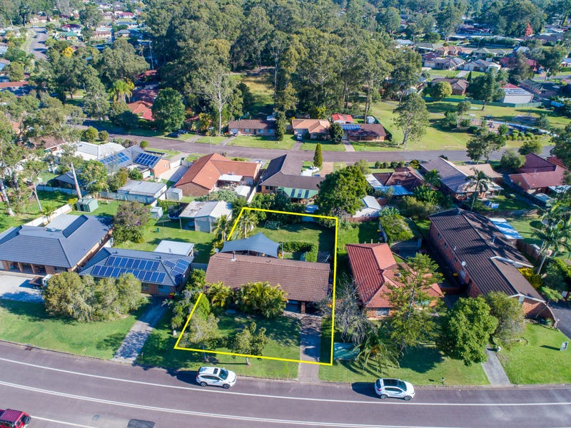 69  Kindlebark Drive, Medowie, NSW 2318
