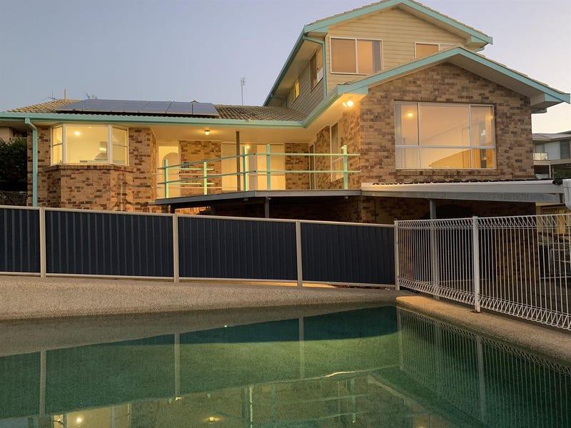 12 Barnes Street, Woolgoolga, NSW 2456