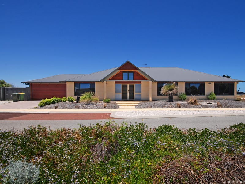 Lot 464, 15 Bettong Avenue, Jurien Bay, WA 6516