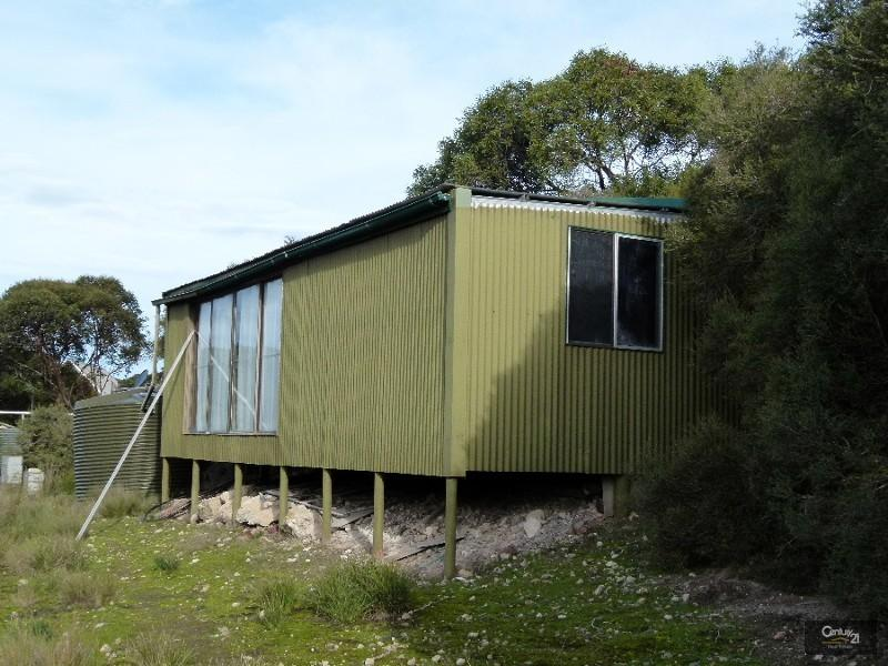 Lot 180 Cnr Flinders and Bayview Road, Vivonne Bay, SA 5223