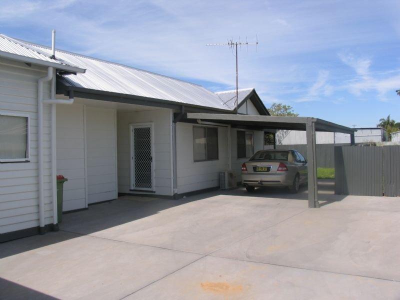 41 Steel Street, Corowa, NSW 2646