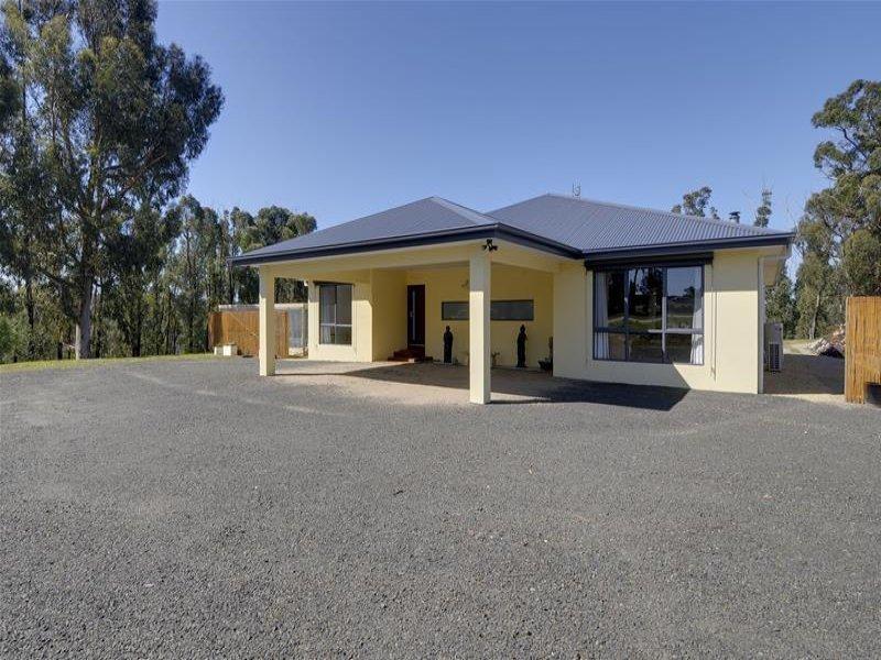 25 Cooks Road, Callignee, Vic 3844