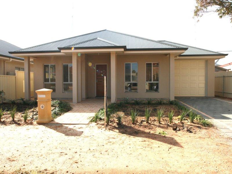 28 Hay Street, Kadina, SA 5554