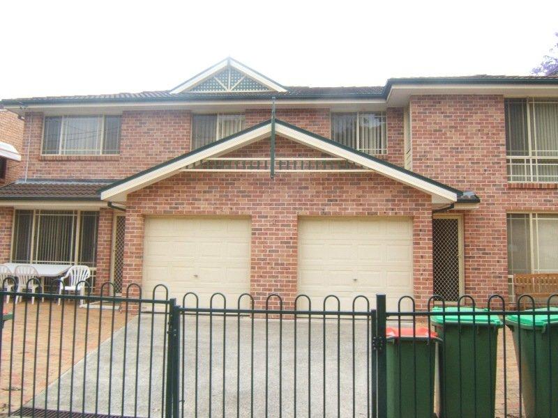 3A Nalya Avenue, Patonga, NSW 2256