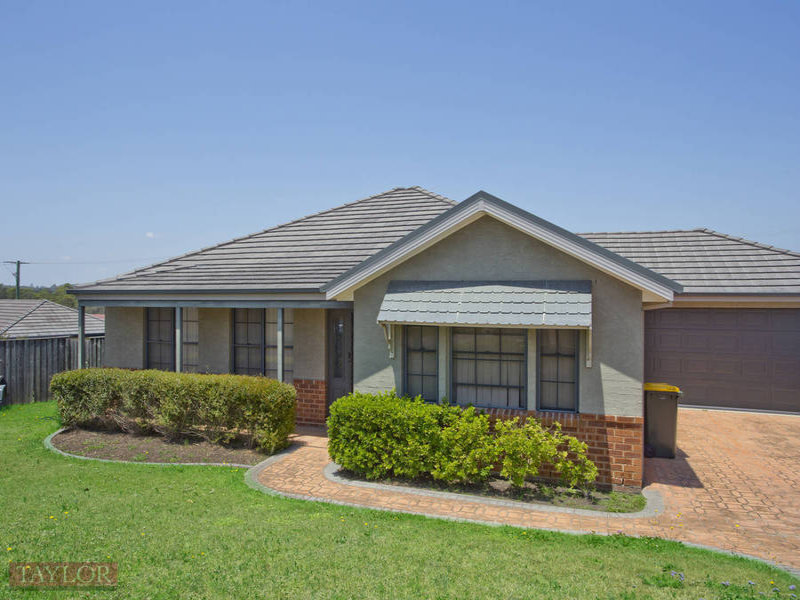 3 Budburst Court, East Branxton, NSW 2335