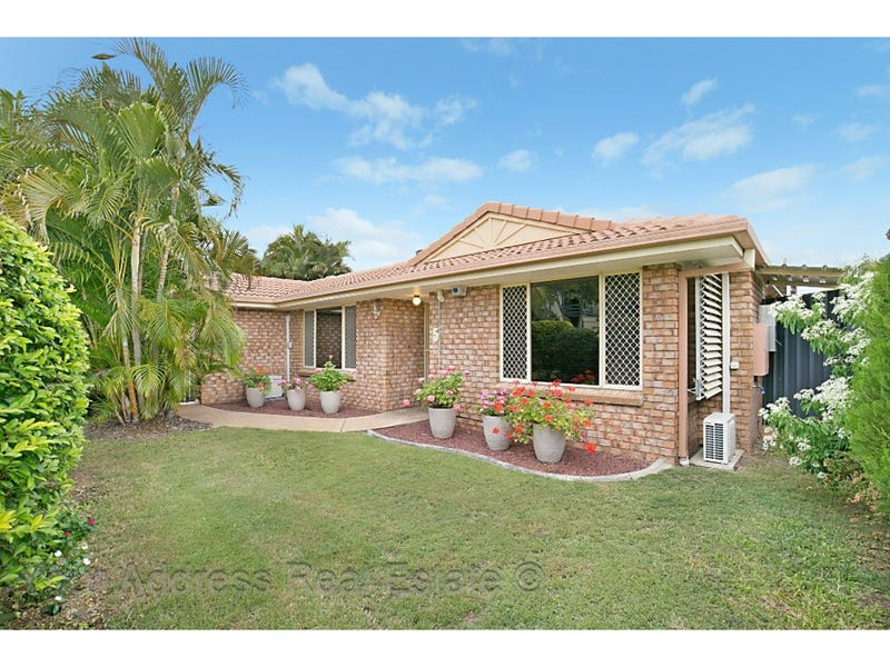 5 Elki Court, Marsden, Qld 4132