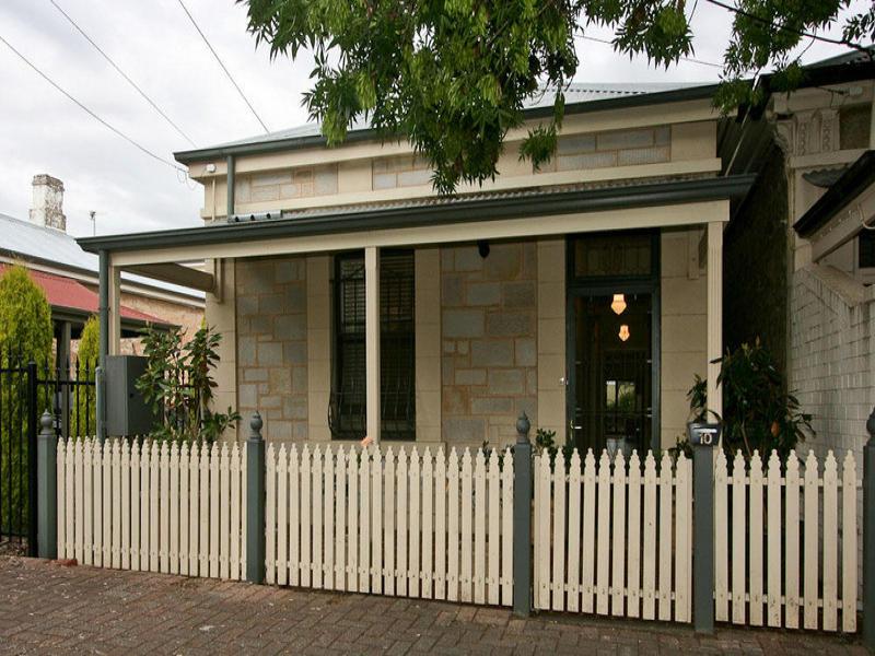 10 Regent Place, Kensington, SA 5068