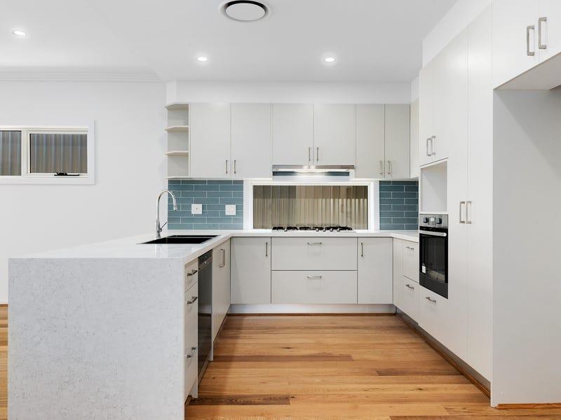 6/41-45 Cascade Street, Wentworth Falls, NSW 2782