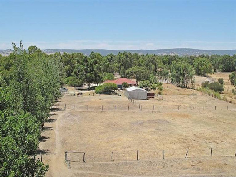 30 Champion Retreat, Pinjarra, WA 6208