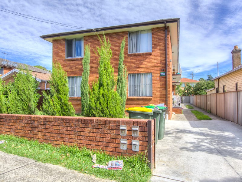 4/68 Hillard Street, Wiley Park, NSW 2195