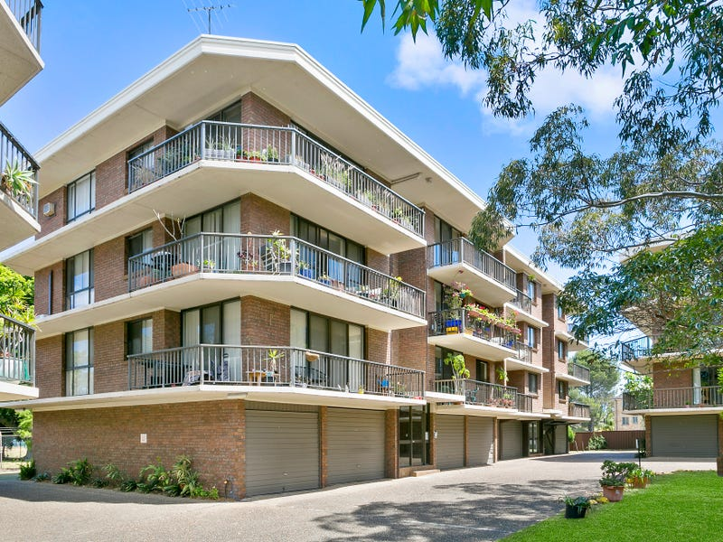 48/276 Bunnerong Road, Hillsdale, NSW 2036
