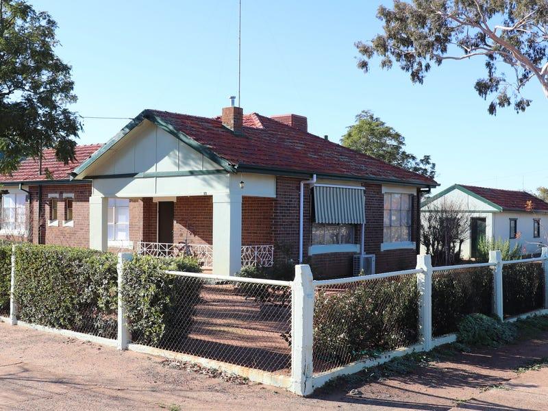38 Grenfell Street, West Wyalong, NSW 2671