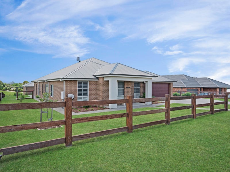 7 Albuera Close, Morpeth, NSW 2321