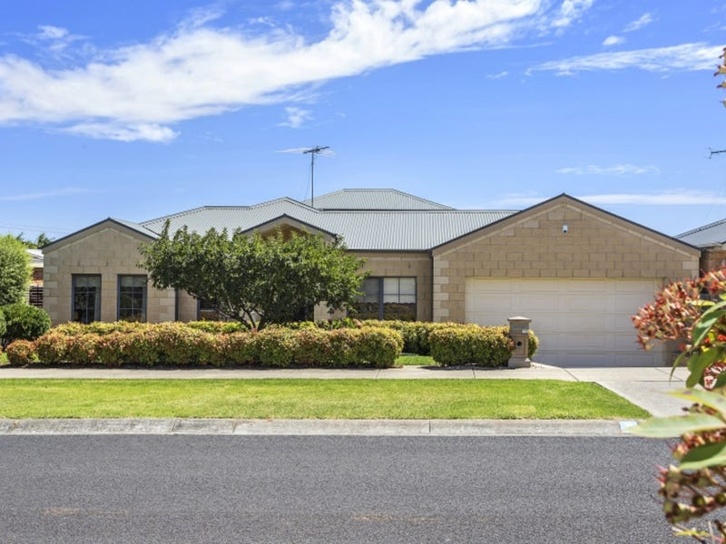 8 Ernstine Way, Drysdale, Vic 3222