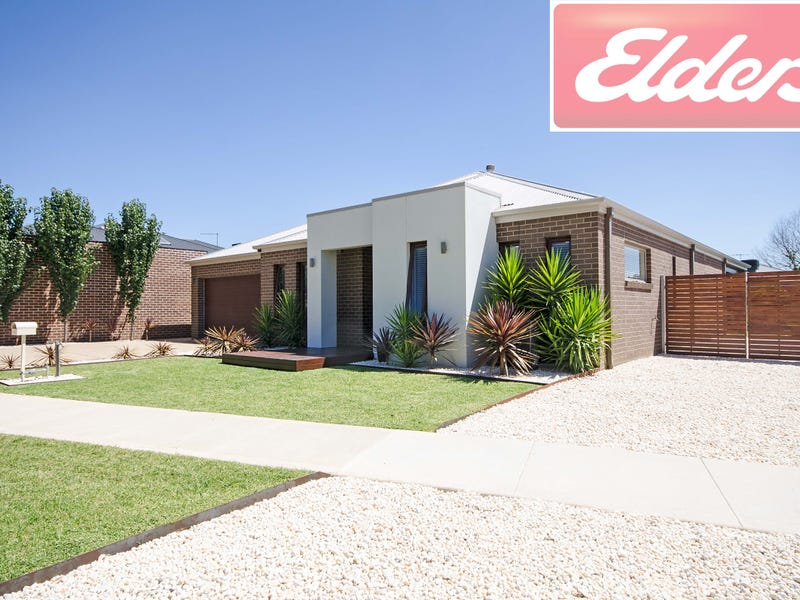4 Swansea Close, Wodonga, Vic 3690