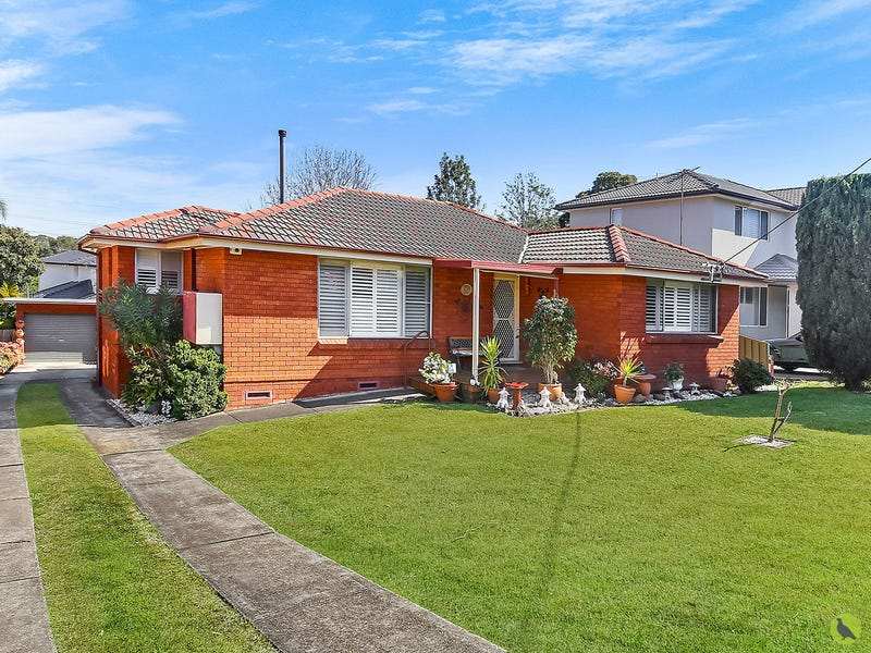 9 Gideon Street, Winston Hills, NSW 2153