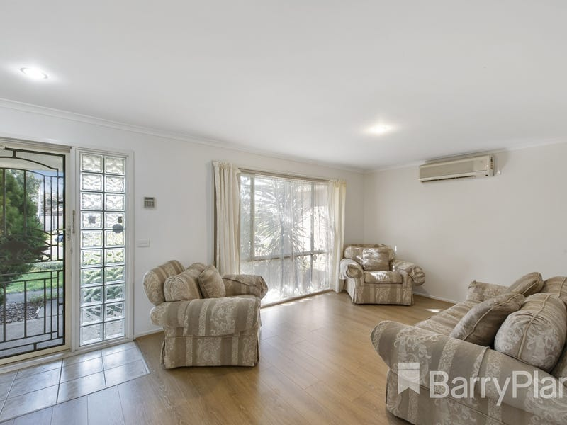 2 Chardonnay Place, Hoppers Crossing, Vic 3029