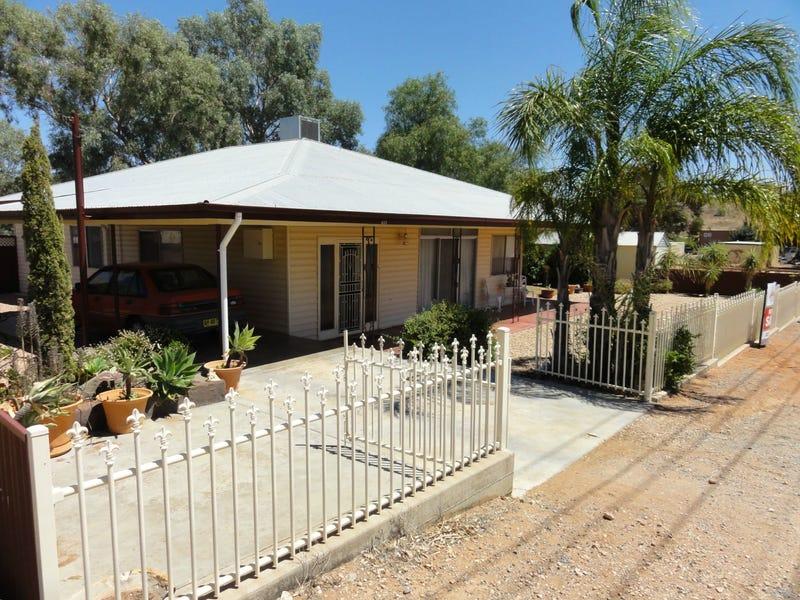 433 Oxide Street, Broken Hill, NSW 2880