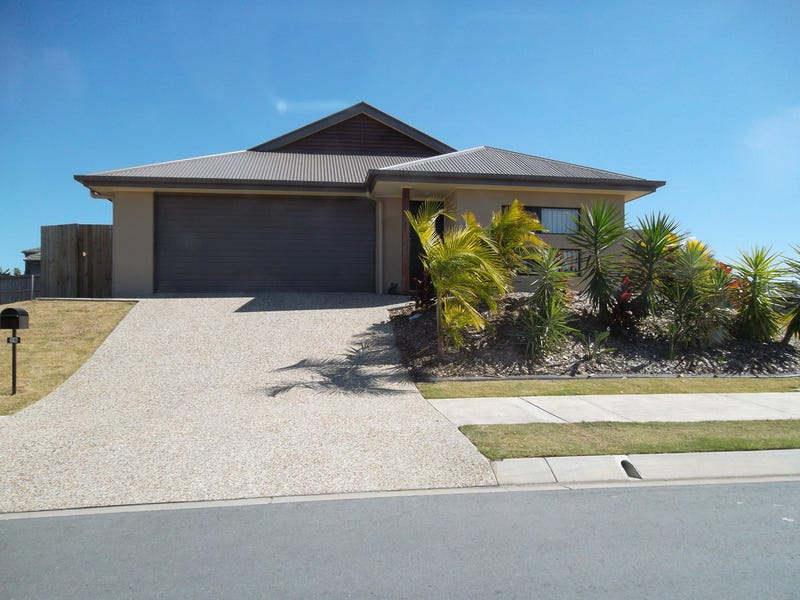 16 Bremer Street, Sippy Downs, Qld 4556