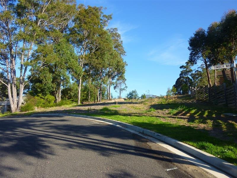 Lot 1, 2A Timber  Way, Surf Beach, NSW 2536